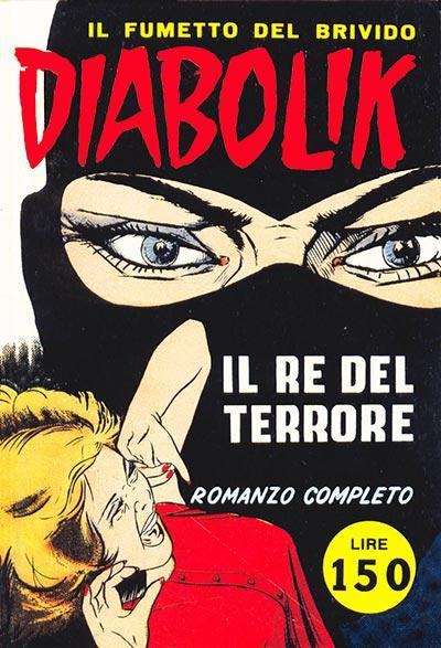 Diabolik-fumetto-anni-70