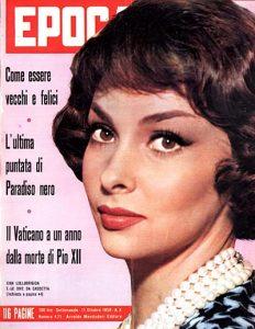 Epoca-rivista-anni-70