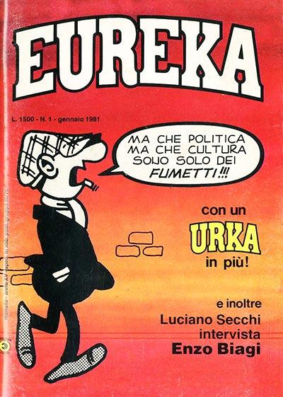 Eureka-fumetti-anni-70