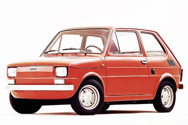Fiat-126-anni-70