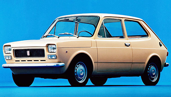 Fiat-127-anni-70