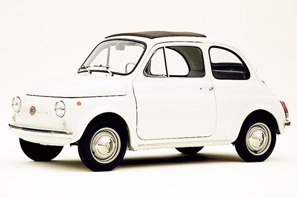 Fiat-500-anni-70