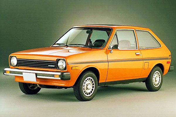 Ford-Fiesta-anni-70