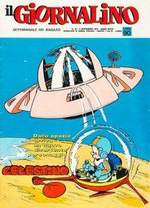 Il-Giornalino-fumetti-anni-70