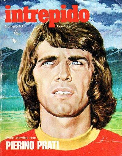 Intrepido-rivista-anni-70
