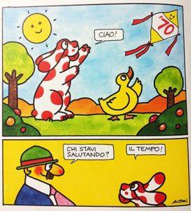 La-Pimpa-fumetto-anni-70