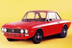 Lancia-Fulvia-anni-70