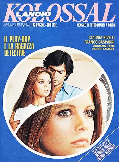 Lancio-Kolossal-fotoromanzi-anni-70