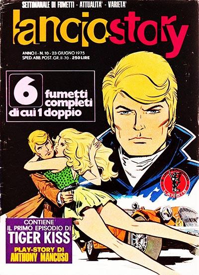 Lanciostory-fumetto-anni-70