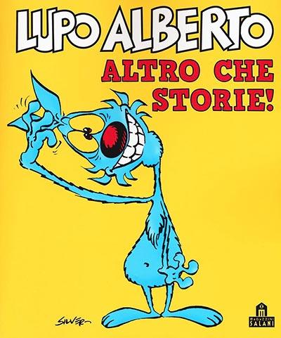 Lupo-Alberto-fumetto-anni-70