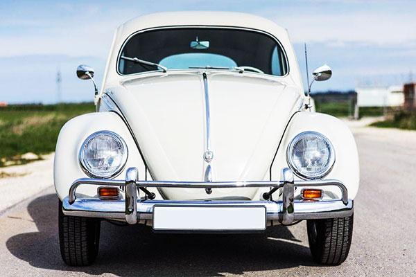 Maggiolino-Volkswagen-anni-70