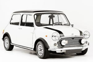 Mini-Minor-anni-70