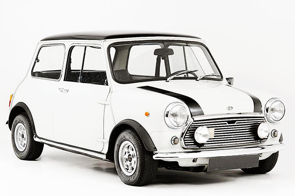 Mini-Minor-anni-70