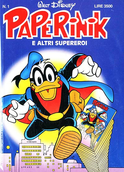 Paperinik-fumetto-anni-70