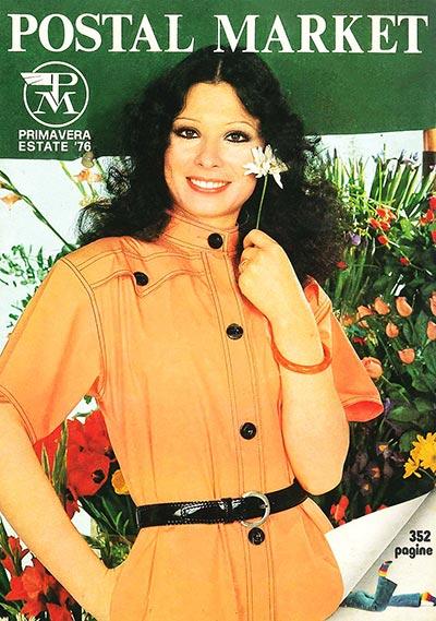 Postal-market-catalogo-anni-70