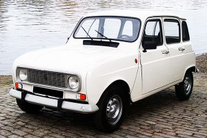 Renault-4-anni-70