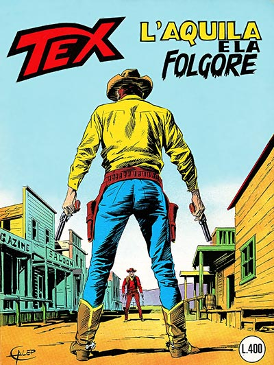 Tex-Willer-fumetto-anni-70
