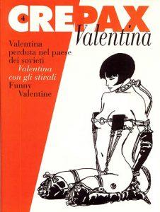 Valentina-fumetto-anni-70