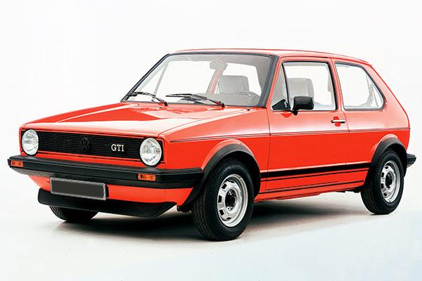 Volkswagen-Golf-anni-70