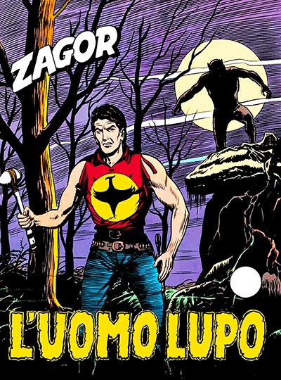 Zagor-fumetto-anni-70