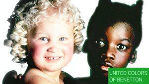 pubblicità-anni-90-copertina