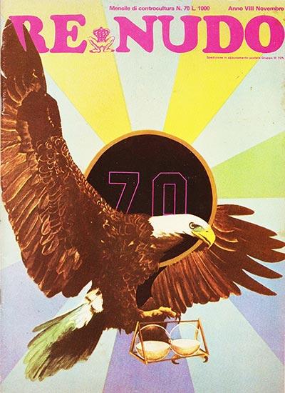 re-nudo-rivista-anni-70