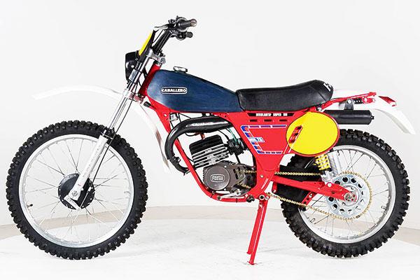 Caballero-Fantic-Motor-anni-70