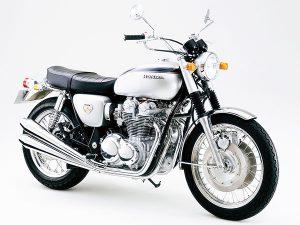 Honda-CB-anni-70