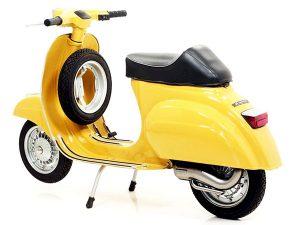 Vespa-50-Special-anni-70