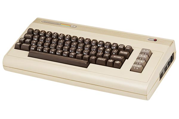 commodore-64-anni-80