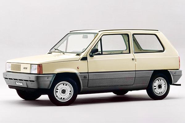 Fiat-Panda-anni-80