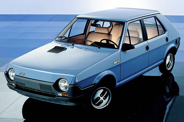 Fiat-Ritmo-anni-80