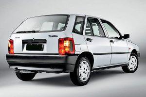 Fiat-Tipo-anni-80
