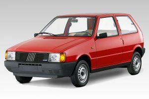 Fiat-Uno-anni-80