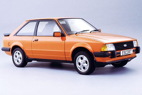 Ford-Escort-anni-80
