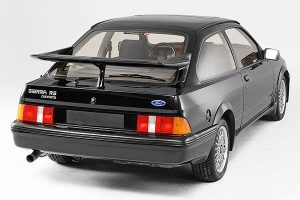 Ford-Sierra-anni-80