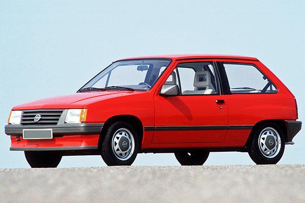 Opel-Corsa-anni-80