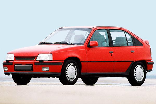 Opel-Kadett-anni-80