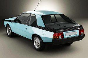 Renault-Fuego-anni-80