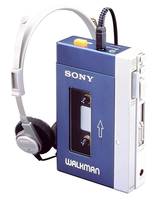 walkman-anni-80-sony