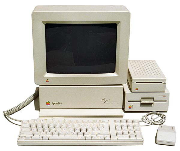 apple-II-anni-80