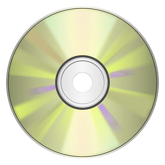 cd-rom-anni-80