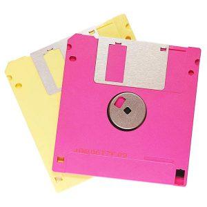 floppy-disk-colorati-anni-80