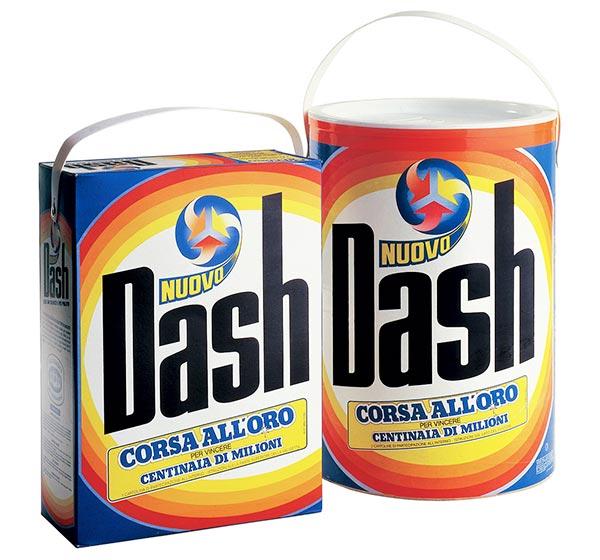 fustino-dash-anni-80