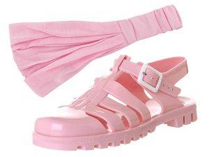 jelly-shoes-fascia-capelli
