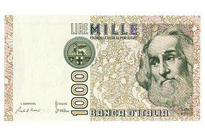 mille-lire-anni-80