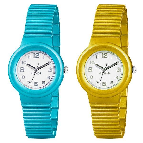 orologi-hip-hop-anni-80