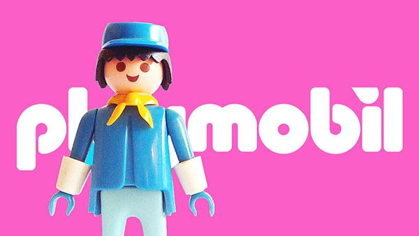 playmobil-anni-80