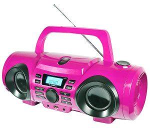 radione-anni-80
