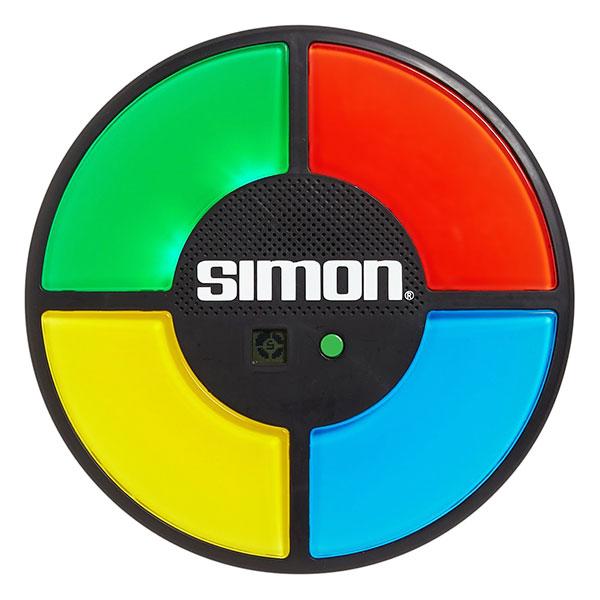 simon-gioco-anni-80